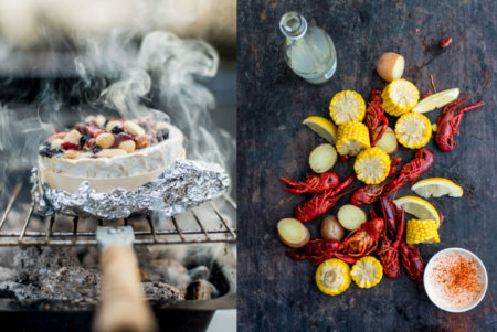 Saskia Lelieveld Food Photography